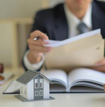 ביטול הגבלה בבנק – מה צריך לדעת
